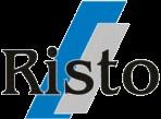 Risto GbR Icon
