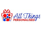 All Things Personalised Icon