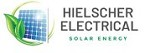 Hielscher Electrical and Solar Energy Cairns Icon