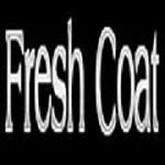 Fresh Coat Custom Painting Inc
