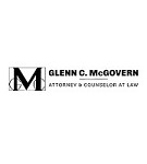 Glenn C McGovern Attorney At Law Icon