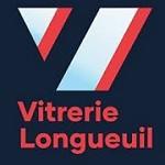Vitrerie Longueuil Icon