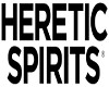Heretic Spirits Icon