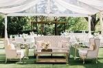Chancey Charm Weddings Icon