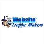 WebsiteTrafficMakers