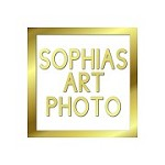 SophiasArtPhotography Icon