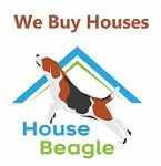 House Beagle Icon