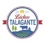 Lacteos Talagante Icon