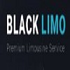 Black Limo Service Dubai Icon