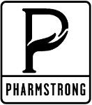 Pharmstrong Icon
