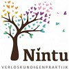 Verloskundigenpraktijk Nintu Icon