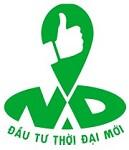 Cong ty TNHH thuong mai DV Dau Tu Nam Do Icon