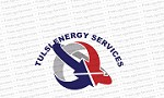 Tulsi energy services Icon
