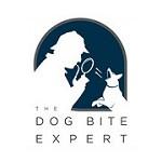 The Dog Bite Expert Icon