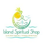 Island Spiritual Shop Icon