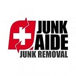 Junk Aide LLC Icon