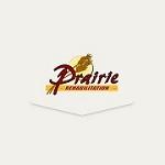 Prairie Rehabilitation - Brandon Icon