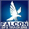 falcontrackers.com Icon