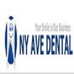 NY Avenue Dental