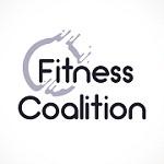 Fitness Coalition Icon