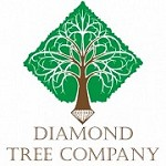 Diamond Tree Company Icon