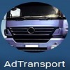 AdTRansport Icon