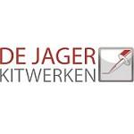 De Jager Kitwerken Icon