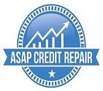 Browns Mills ASAP Credit Repair Icon