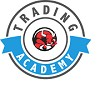 Nifty Trading Academy Icon