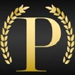Prestige Smart City Icon