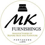 Mkfurnishings.co.uk Icon