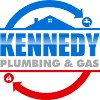 Kennedy Plumbing and Gas Icon