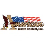 American Waste Control, Inc. Icon