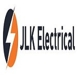 JLK Electrical Icon