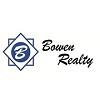 Bowen Realty Icon