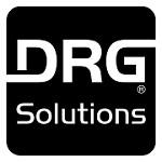 DRG Solutions, SL Icon