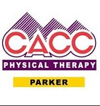 CACC Physical Therapy Parker Icon