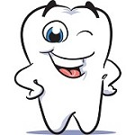Scientific Dental Implant Clinic Icon
