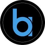 Business APAC Icon