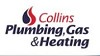 Collins Plumbing & Gas LTD Icon