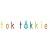 Tok Tokkie Icon