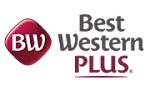 Best Western Plus Suites Hotel Icon