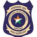 Police Diary News  Icon