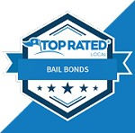 1st Assured Bail Bonds - Allegan Icon
