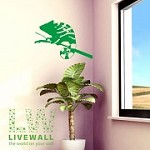 Live Wall Icon