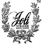 Jolie Visage Store Icon