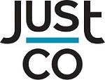JustCo Singapore Samsung Hub Icon