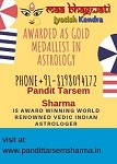 astrologer Icon