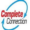 completeconnection.ca Icon