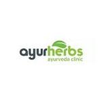 Ayurherbs Ayurveda Clinic Icon